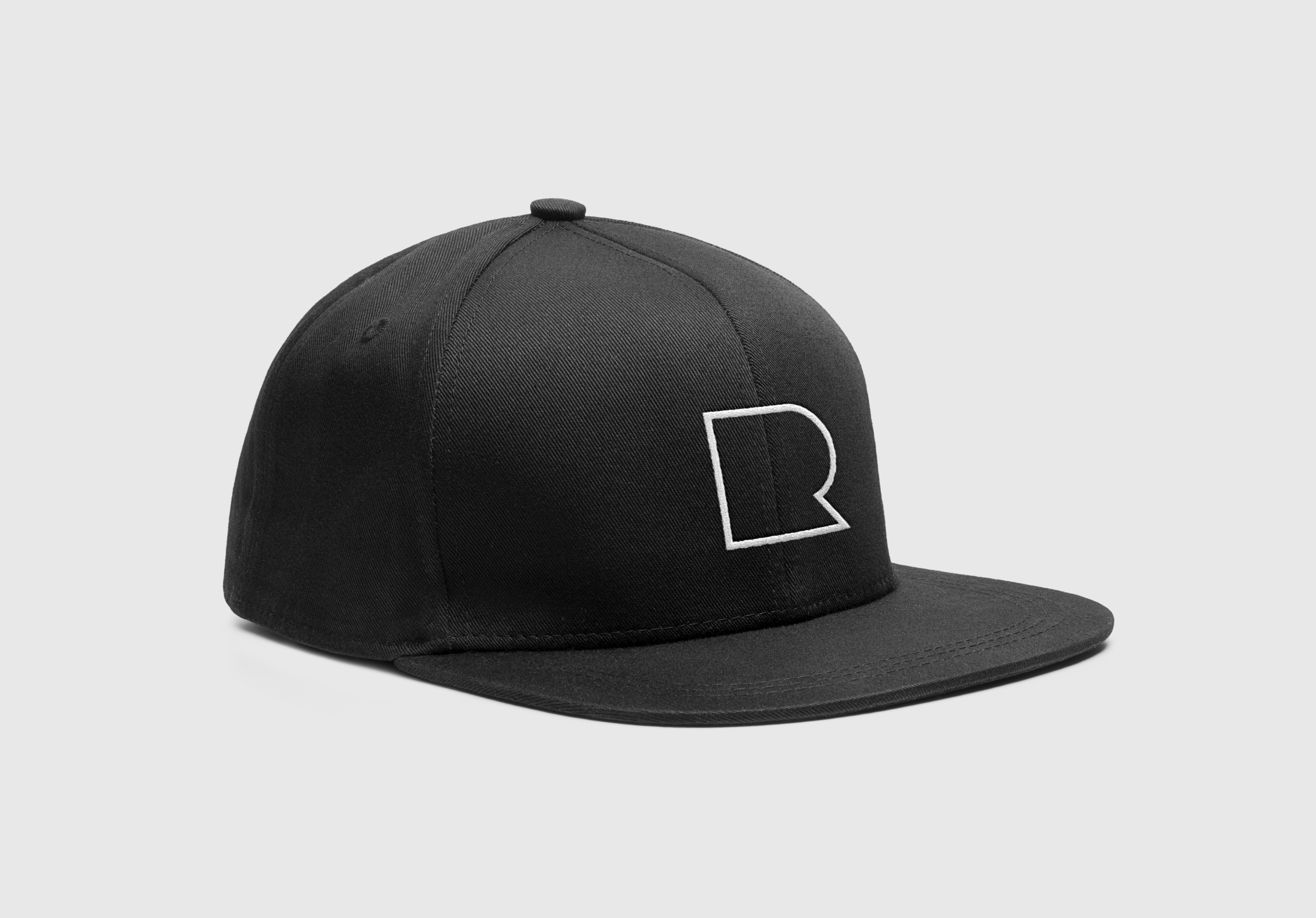 rs ball cap