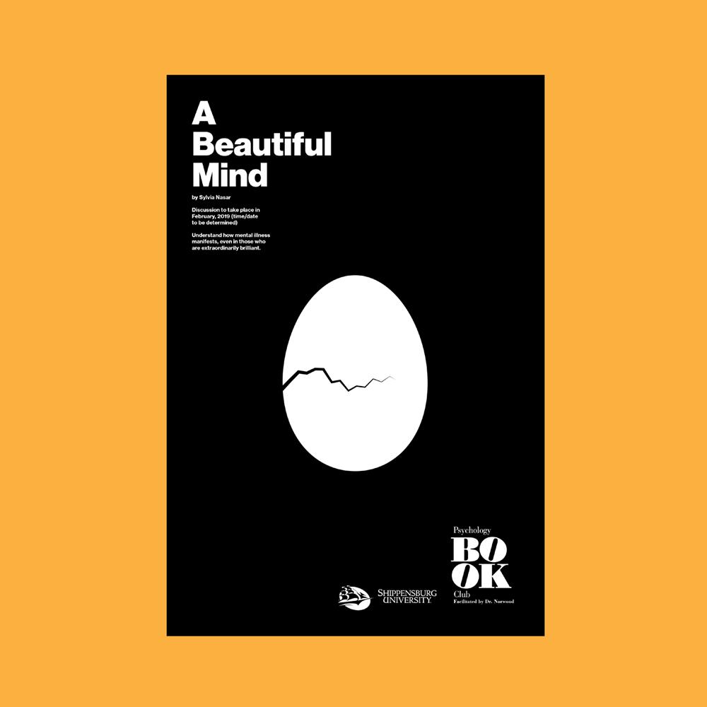 beautiful_mind_poster