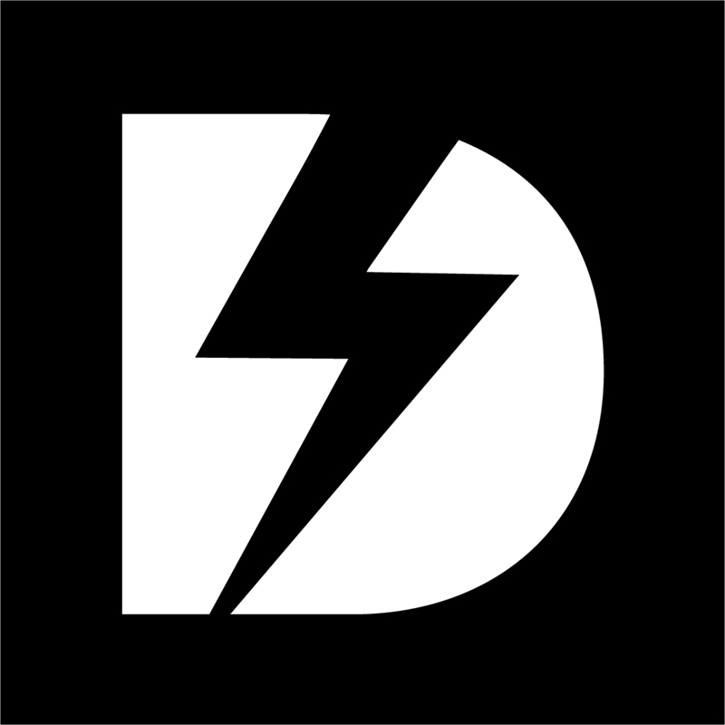 dangerous_ideas_logo