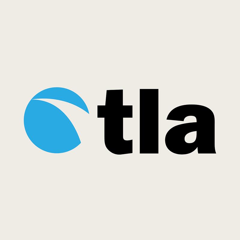 tla_logo